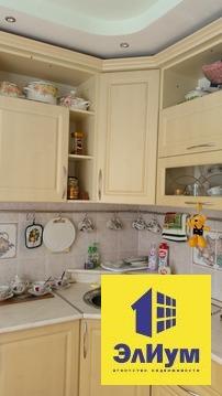 Продажа однокомнатной квартиры нюр по Тракторостроителей Чебоксары - Фото 2