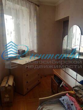 Продажа квартиры, Новосибирск, м. Заельцовская, Ул. Дачная - Фото 3