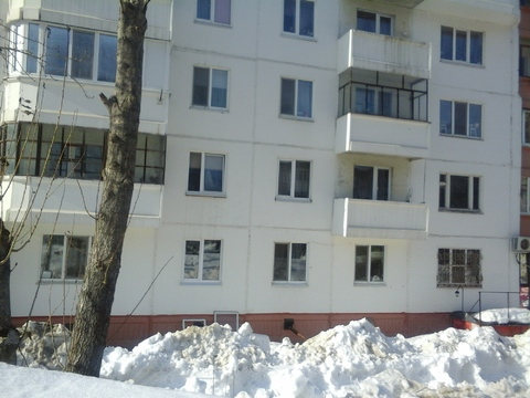 2к квартира под коммерцию - Фото 4