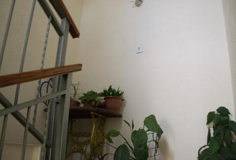 Жилой гараж в Адлере - Фото 5
