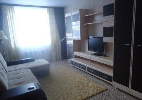Сдаётся 2-комнатная квартира ул. Кондрикова, 18 - Фото 4