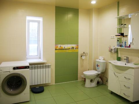 Продажа дома в Краснослободске, СНТ Опытник-3, 165м2, 14 соток - Фото 4
