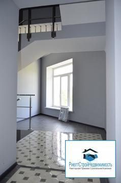 Новая квартира улучшенной планировки - Фото 1