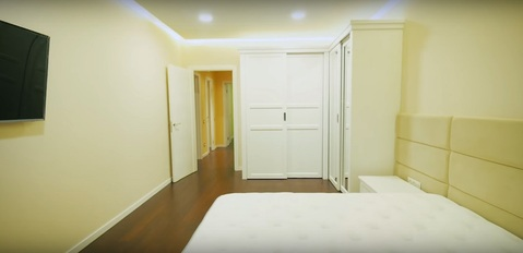 Квартира с ремонтом на сутки - Фото 3