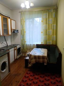 Квартира, ул. 8 Марта, д.130 - Фото 1