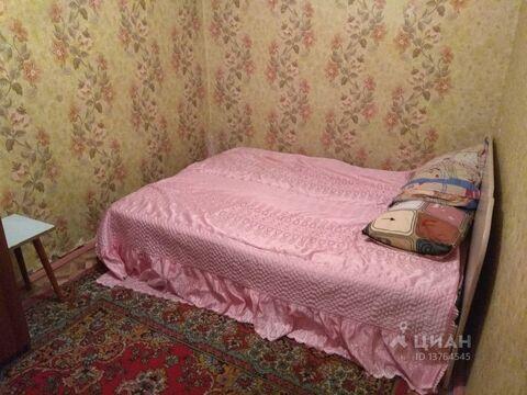 Аренда квартиры посуточно, Чита, Ул. Селенгинская - Фото 2
