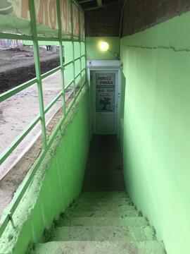Продается Нежилое помещение. , Иркутск город, улица Баумана 237 - Фото 3