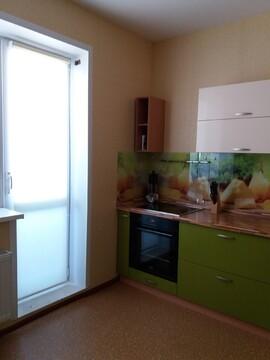 Продажа 2-х комнатной квартиры в ЖК Цветы Прикамья - Фото 2