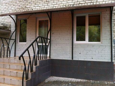 Продажа псн, Тюмень, Ул. Харьковская - Фото 2