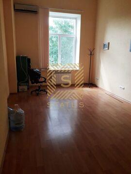 Аренда офисного помещения на Руданского - Фото 2