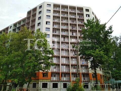 Квартира-студия, Ивантеевка, ул Заводская, 10 - Фото 2