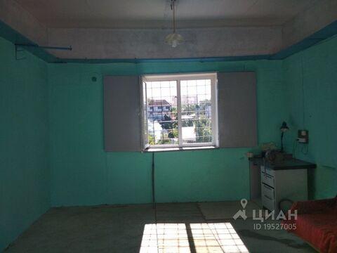 Продажа гаража, Севастополь, Белкина проезд - Фото 1