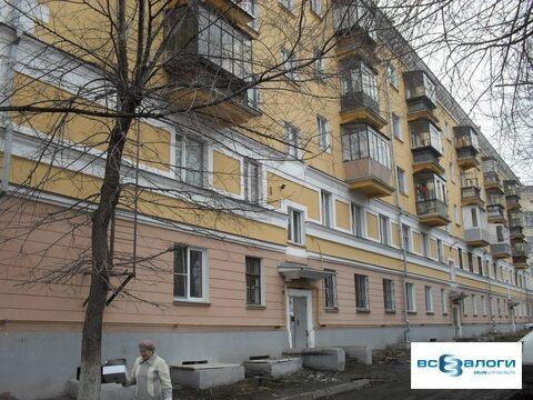 Продажа квартиры, Магнитогорск, Ул. Чайковского - Фото 5