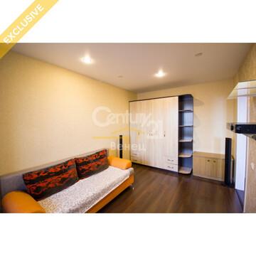 1-комнатная квартира по адресу: бульвар Архитекторов, дом 11. - Фото 3