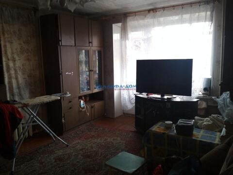 Сдам квартиру в г.Подольск, , маштакова - Фото 3