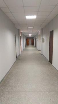 Аренда офиса 39,7 кв.м, Проспект Димитрова - Фото 5