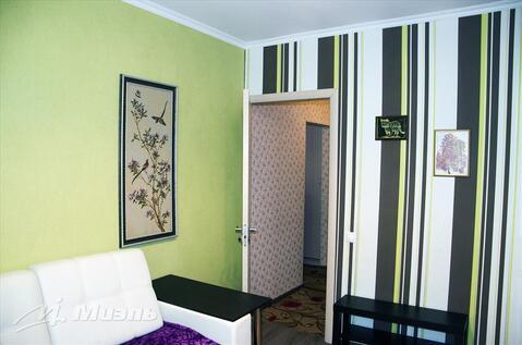 Продажа квартиры, м. Улица Скобелевская, Ул. Мелитопольская 2-я - Фото 5