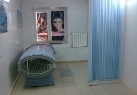 Продаём нежилое помещение свободного назначения по ул 1-й Соколовогорс - Фото 1