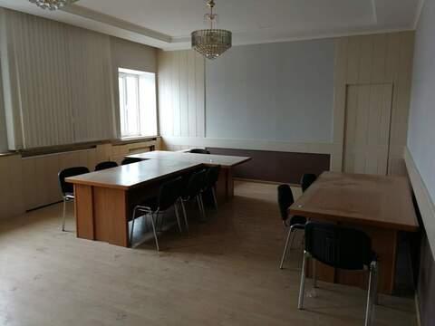 Аренда: Офис от 12 м2 - Фото 2
