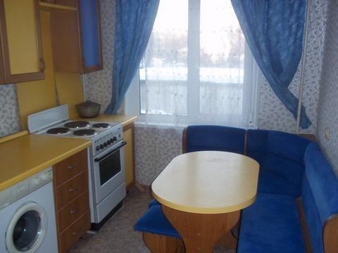 Аренда квартиры, Челябинск, Ул. 250-летия Челябинска - Фото 2
