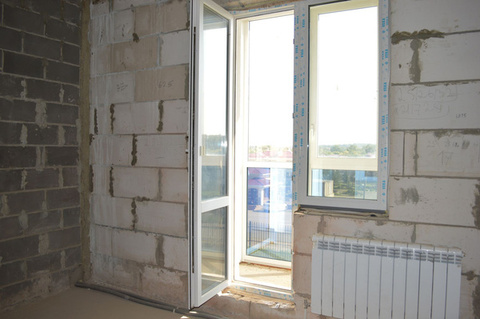 Малоэтажный дом в ЖК Новоникольское! - Фото 4