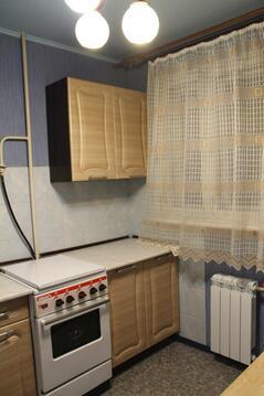 Квартира в Южном мкр. - Фото 2