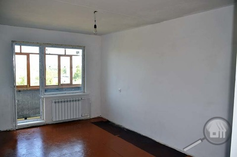Продается 2-комнатная квартира, с. Вазерки, ул. Новая - Фото 5