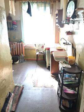 Улица Фрунзе 7/Ковров/Продажа/Комната/3 комнат - Фото 5