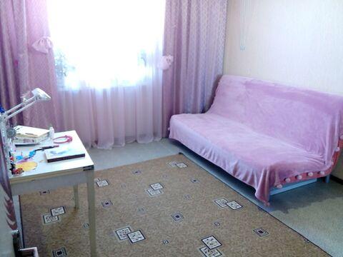 Продажа трехкомнатной квартиры в пешей доступности от метро - Фото 1