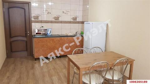 Продажа офиса, Краснодар, Ул. Репина - Фото 3
