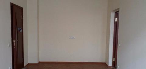 Сдам в аренду нежилое помещение ( швейный бизнес) - Фото 4