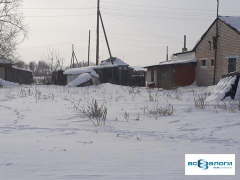 Продажа квартиры, Лагерный, Троицкий район, Ул. Центральная - Фото 5
