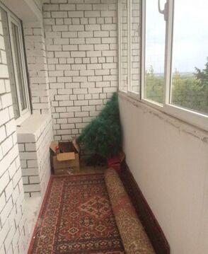 1-комнатная квартира 36 кв.м. 5/10 кирп на Академика Завойского, д.17 - Фото 4