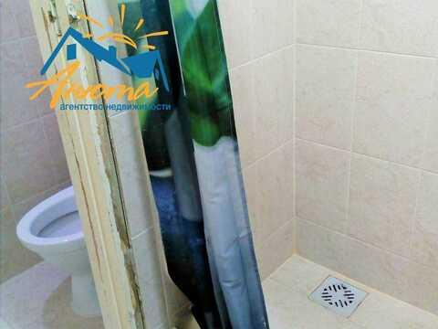 Аренда комнаты в общежитии в Обнинске улица Ленина 77 - Фото 4