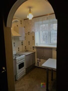 Продаю чистую, светлую однокомнатную квартиру - Фото 2