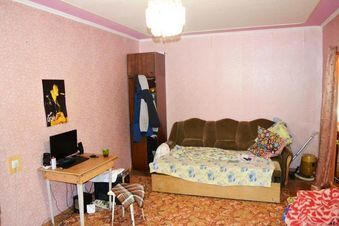 Продажа квартиры, Балаково, Ул. Трнавская - Фото 2