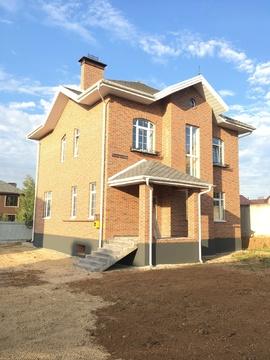 Дом премиум-класса Вознесенье - Фото 2