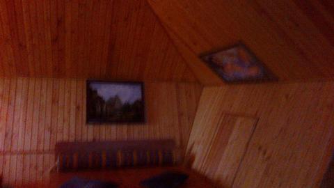 Сдается в аренду дом по адресу г. Задонск, ул. Сосновая - Фото 2