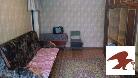 Квартира, ул. Октябрьская, д.60 - Фото 3