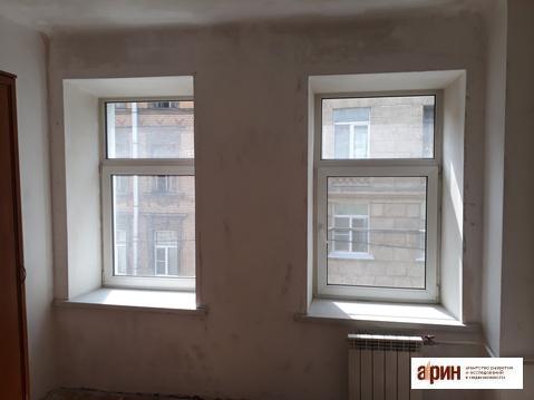 Продажа квартиры, м. Чкаловская, Ул. Ропшинская - Фото 2