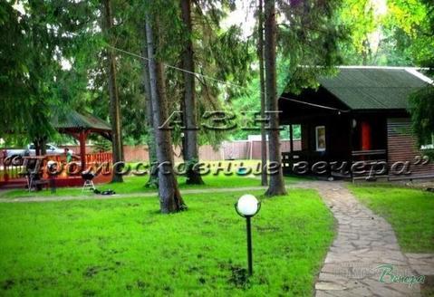 Дмитровское ш. 41 км от МКАД, Селевкино, Дом 220 кв. м - Фото 4