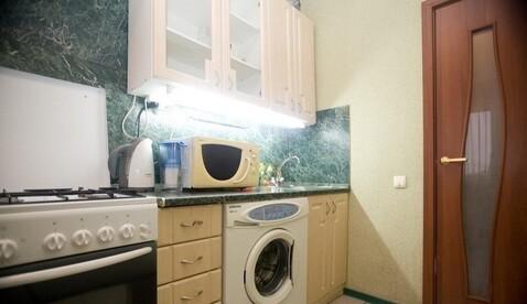 Срочно сдам квартиру в хорошем состоянии на длительный срок, Аренда квартир в Дорогобуже, ID объекта - 330853326 - Фото 1