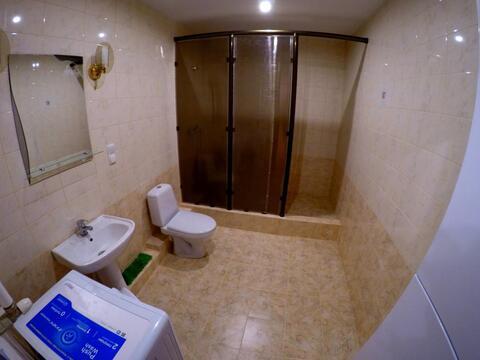 Сдается 3х комнатная квартира в новострое центр города ул Турецкая - Фото 3