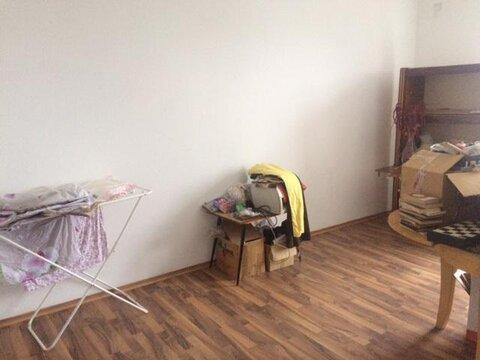 Ло г Выборг 4х комн квартира, Куйбышева 7 - Фото 2