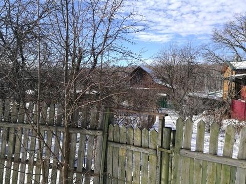Продам Часть жилого дома и 3 сотки земли - Фото 5
