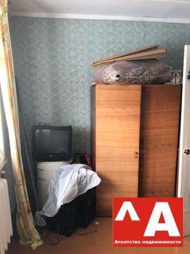 Продажа 2-й квартиры 40 кв.м. в п.Головеньковский - Фото 5