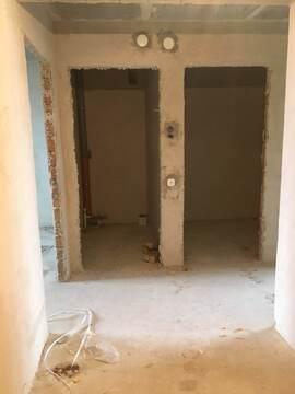 1-комнатная квартира Коломна - Фото 5