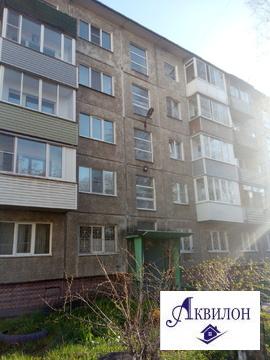 Сдаю 2-комнатную квартиру на Стальского,3 - Фото 1