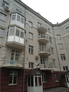 2к центр Ульянова-Ленина, 23 - Фото 1