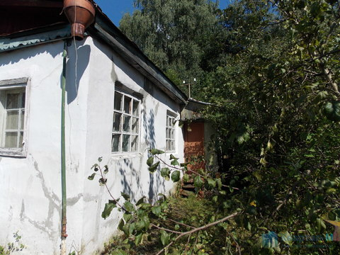 Дом в г. Фрязино. - Фото 2